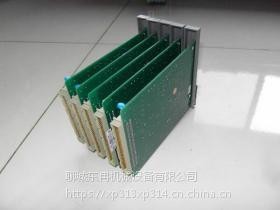 全新热供浙大中控xp313,欢迎电询