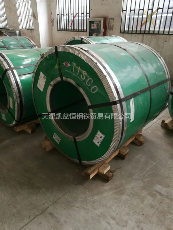 进口不锈钢板SUS304 SUS304Ni工业面不锈钢板现货销售