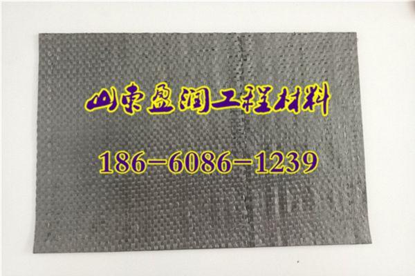 http://himg.china.cn/0/4_679_237452_600_400.jpg