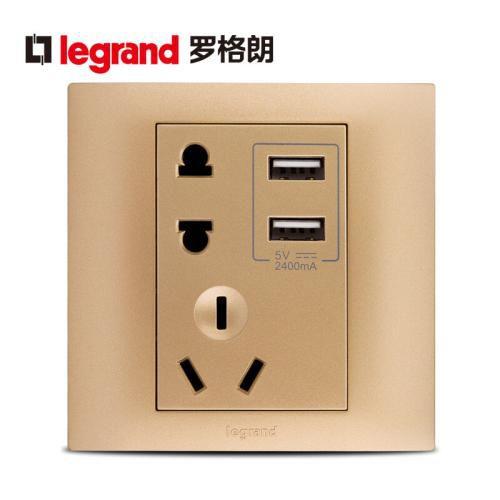 http://himg.china.cn/0/4_679_241048_500_500.jpg