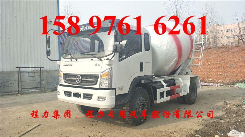 http://himg.china.cn/0/4_67_1019049_800_450.jpg