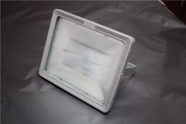 松下照明湖南80W货场方形照明灯LED防眩投光灯户外照明灯