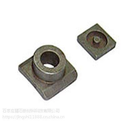 精石铁基冶金HEGO传感器凸台座