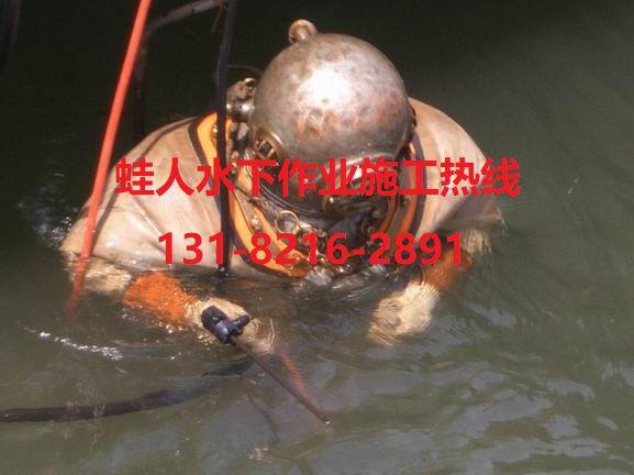 http://himg.china.cn/0/4_67_241628_577_432.jpg