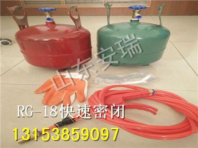 http://himg.china.cn/0/4_680_1051575_400_300.jpg
