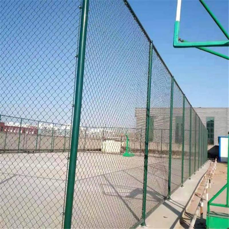网球场围栏网@中山网球场围栏网@网球场围栏网厂家
