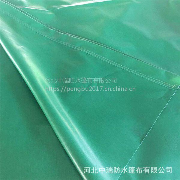 河南玻璃纤维布防火布厂家