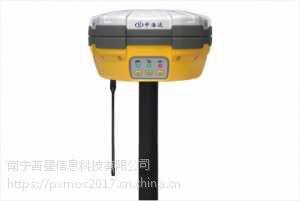 广西英国雷迪管线仪RD7000