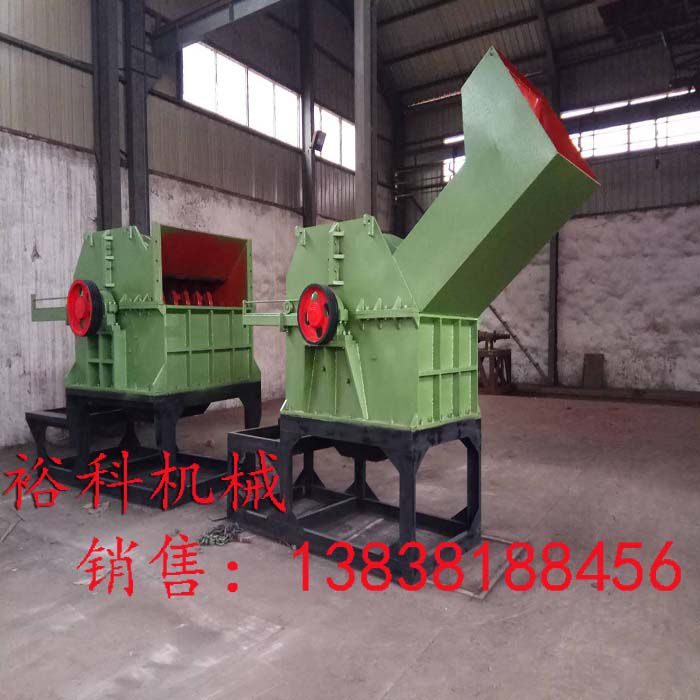 http://himg.china.cn/0/4_680_236490_700_700.jpg