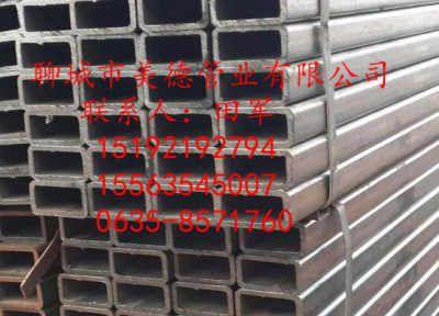 http://himg.china.cn/0/4_680_238054_400_288.jpg