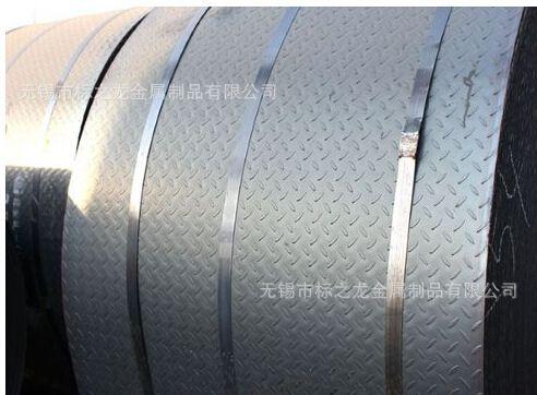 钢厂现货合金钢板20CrMo-42CrMo 12Cr1MoV异形件火焰数控切割正品特卖