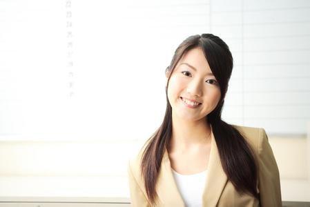 http://himg.china.cn/0/4_681_226656_449_300.jpg
