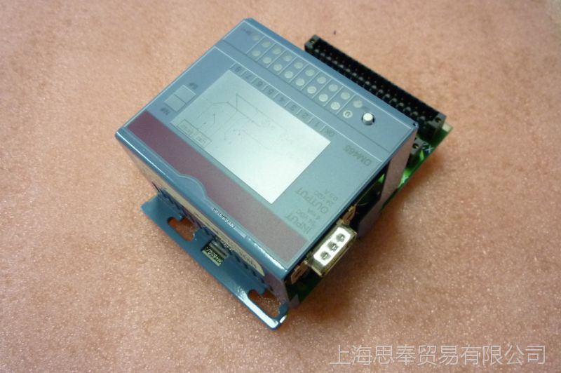 原装 B&R 贝加莱 电源模块 7BP710.0  7CI410.70-1 7CM211.7