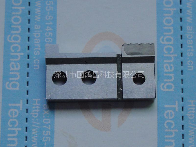 X01A13035G1 N210056251AA供应松下插件机AI配件