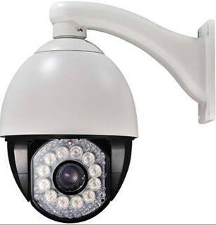 南京幼儿园监控-远程视频监控-幼儿园远程监控-幼儿园远程监控系统-仲子路智能