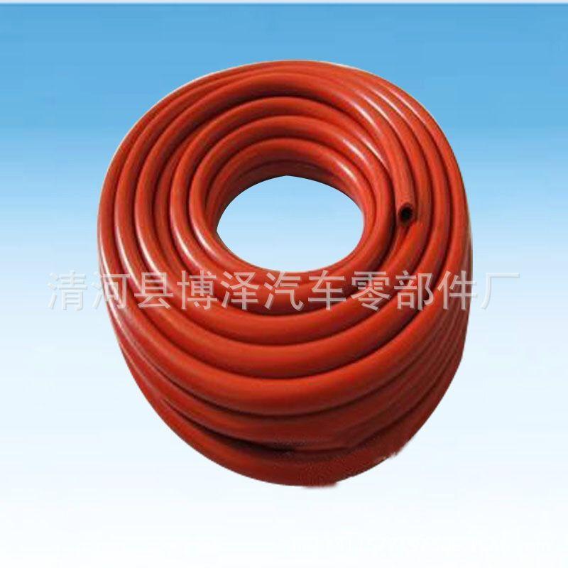 【厂家供应汽车暖风管 定做各种型号暖风管】价格
