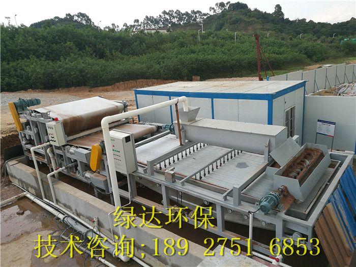 http://himg.china.cn/0/4_682_1042023_700_525.jpg