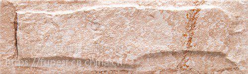 浙江优质峰度外墙砖 哪里有峰度外墙招商加盟峰度供