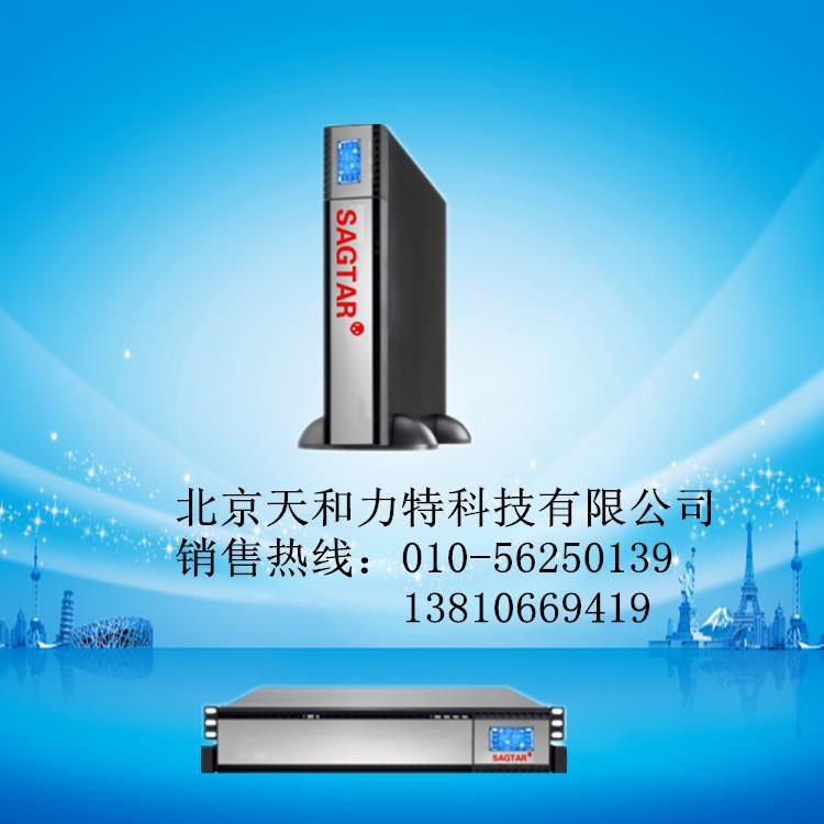 http://himg.china.cn/0/4_682_238042_750_750.jpg