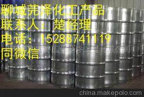 http://himg.china.cn/0/4_682_239774_280_189.jpg