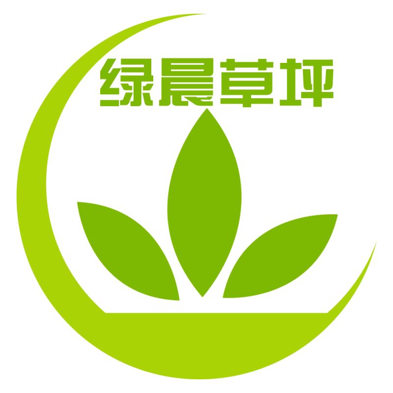 绿晨人造草坪-优质的阻燃性质保8年无压力