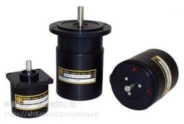 德国Lenord+Bauer编码器GEL2442KN1G5A600-E