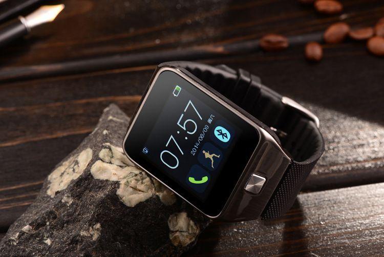 新款华为智手表教程V4.0v手表安卓手机蓝牙afreecatv安卓注册小米图片
