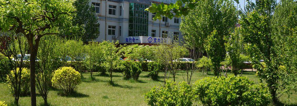 天津市宝力圣尼塑管制造有限公司