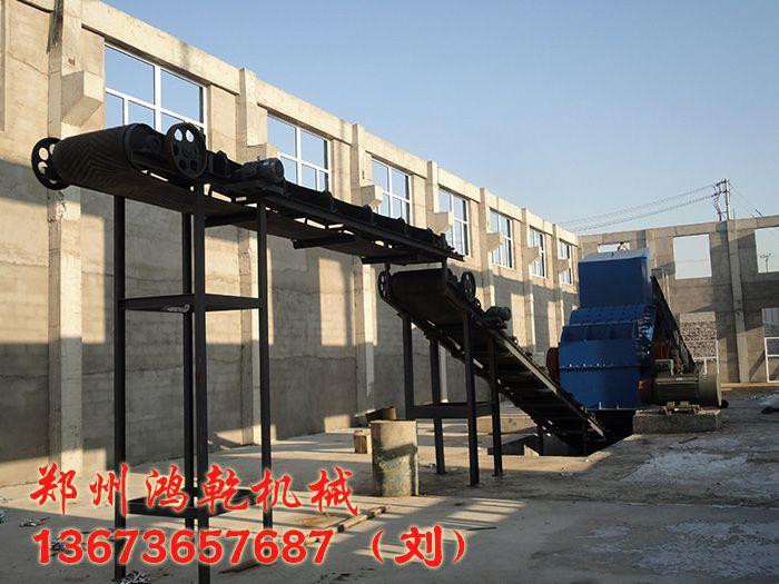 http://himg.china.cn/0/4_683_236576_700_525.jpg