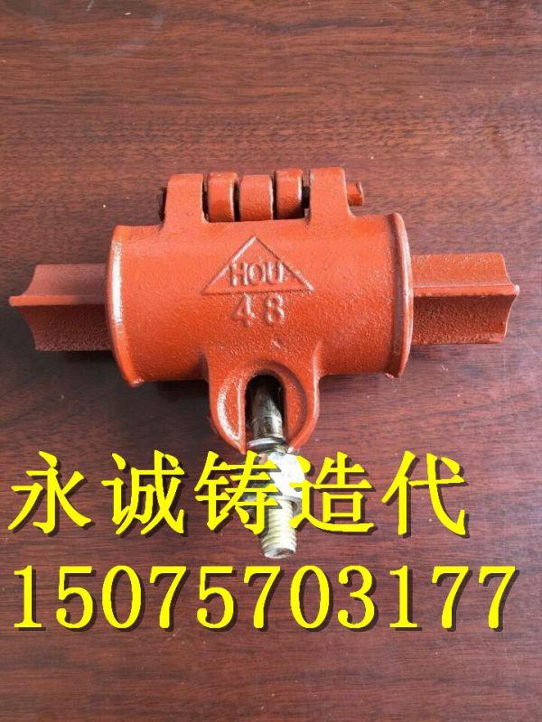 http://himg.china.cn/0/4_683_240564_600_800.jpg