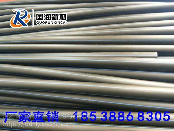 濮阳3PE防腐管道标准和应用洛阳产销厂家