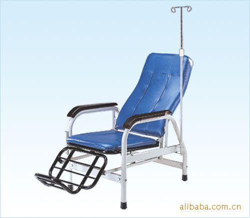 医院门诊必备医疗设备a医院输液椅图片输液椅abs卡通开瓶器图片
