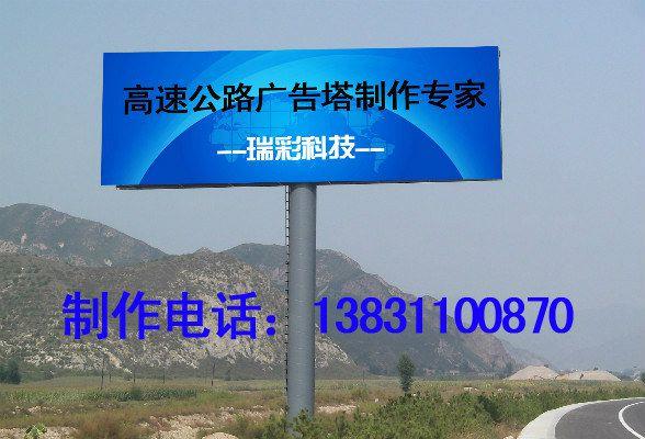 http://himg.china.cn/0/4_684_231178_588_400.jpg