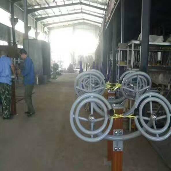 凭祥健身器材制作厂家,四人坐蹬训练器沧州奥博,制作厂家