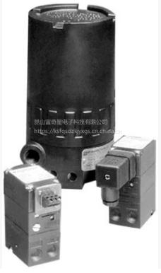 美国仙童FAIRCHILD电控调压阀TT6000-006 转发器 昆山富奇星有货