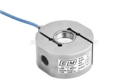 原装进口celmi拉力传感器MA2-12