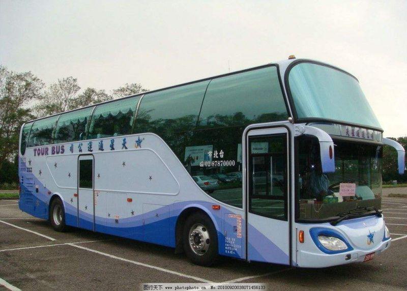 http://himg.china.cn/0/4_684_237034_800_572.jpg