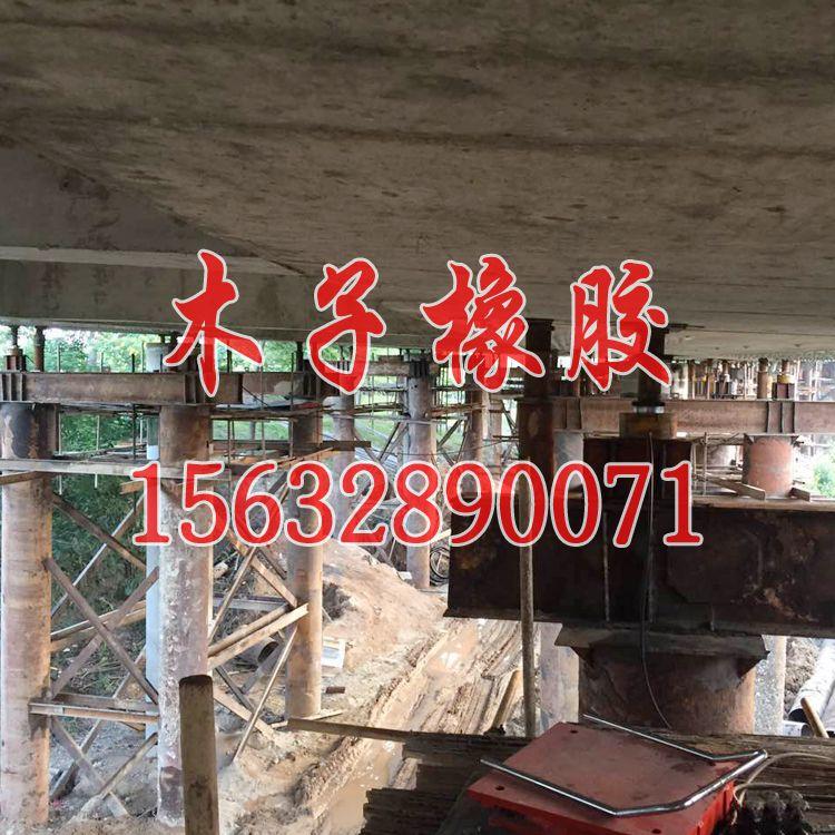 http://himg.china.cn/0/4_684_237938_750_750.jpg