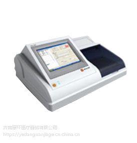 深圳汇松MB-530/MB-580酶标仪
