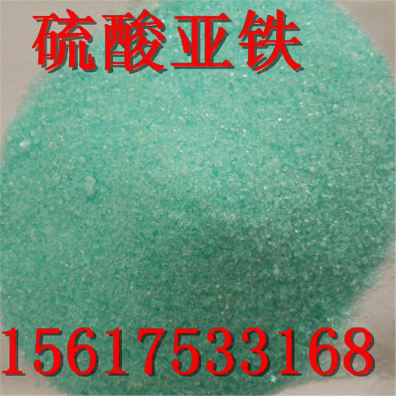 http://himg.china.cn/0/4_685_237334_800_800.jpg