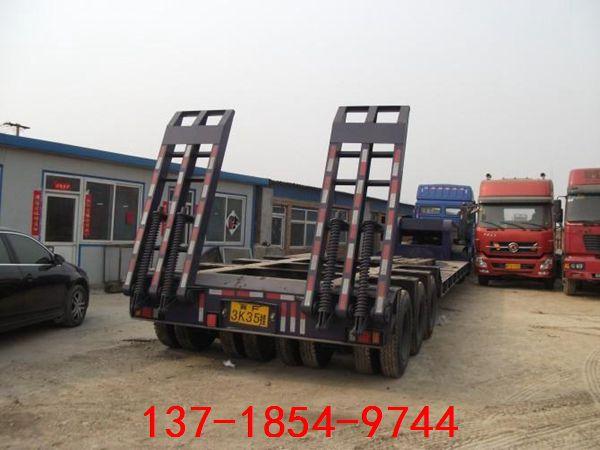http://himg.china.cn/0/4_685_242540_600_450.jpg