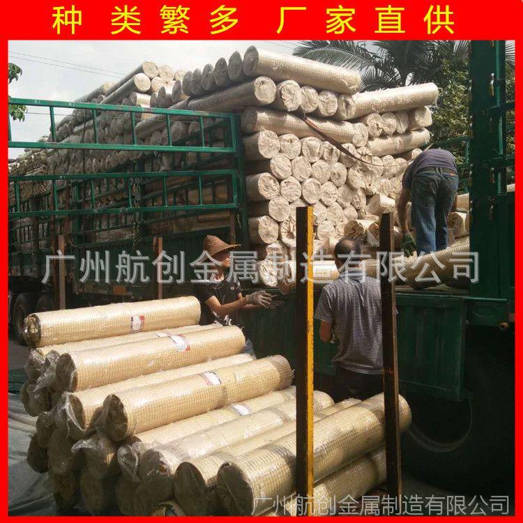 厂家直销建筑工地 抹墙电焊网 建筑电焊网 铁丝网