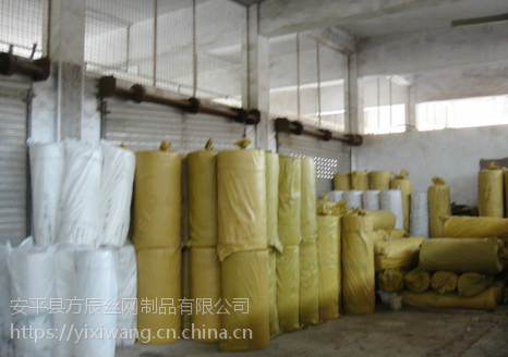 永顺县白色塑料窗纱|聚乙烯白色纯料窗纱|河北窗纱网