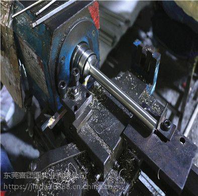 厂家供应优质430薄壁不锈钢焊接管精密工业用管厂家批发质量保证