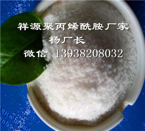 http://himg.china.cn/0/4_686_236564_500_450.jpg