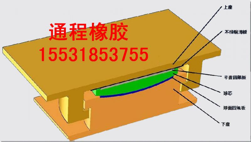 http://himg.china.cn/0/4_686_237670_800_453.jpg