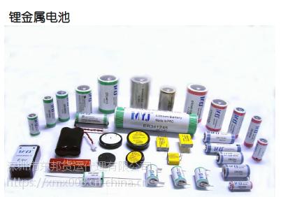 提供纯电池空运 海运快递出口服务