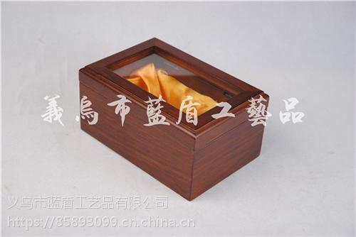 南京木盒、蓝盾木盒厂家直销品质保证、低价木盒