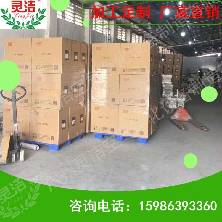 http://himg.china.cn/0/4_686_241400_750_750.jpg