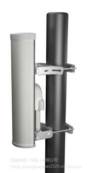 CambiumNetorks ePMP 90度&120度18dbi高增益双极化扇区天线